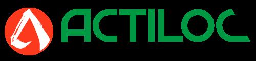 Actiloc