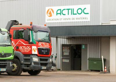 actiloc160419-91